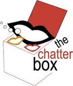 office chatterbox