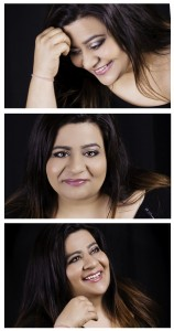 Heena Author photo 5