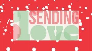 Sending Love (1)