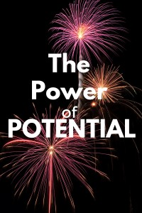 the power of potential